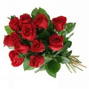 Floricultura Personalizada