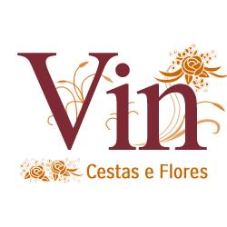 logo-vincestas-apple-touch